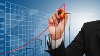 Türkiye'nin üçüncü çeyrek büyüme rakamları açıklandı