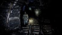Soma'da kömür madeni çöktü: 11 işçi yaralı