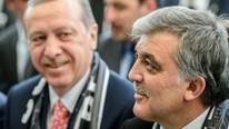 Abdullah Gül hakkında bir bomba iddia daha