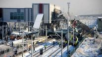 Ankara'daki tren faciasıyla ilgili vahim iddia