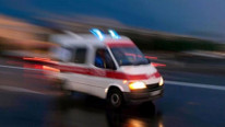 Düzce'den kahreden haber: 3 çocuk hayatını kaybetti