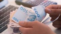 Ziraat Bankası'ndan konut kredisinde faiz indirimi