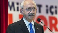 CHP 3 büyükşehirde daha adaylarını belirledi