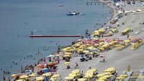 Bakan'dan ucuz tatil için çağrı: ''Erken yapın''