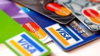 Kredi kartı olanlar dikkat ! Son gün 31 Aralık...