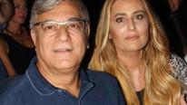 Mehmet Ali Erbil hakkında yeni paylaşım