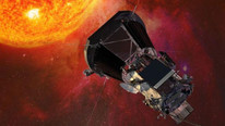 Güneş'e 120 kat daha uzakta... Tarihi keşif !