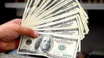 Dolar/TL yine kritik seviyede... İşte günün ilk rakamları