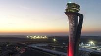 Yeni havalimanına taşınma tarihi ertelendi
