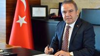 CHP'nin Antalya adayı belli oldu: Muhittin Böcek