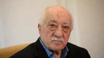 Beyaz Saray'dan Gülen'in iadesi hakkında açıklama