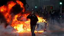 Fransa hükümetinden bir geri adım daha ! Macron duyuracak