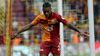 Garry Rodrigues'e 16 milyon Euro !