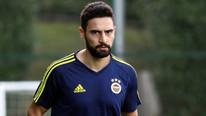 Mehmet Ekici sahalara dönüyor !