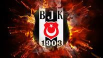 Beşiktaş iki şok birden ! Fenerbahçe maçı öncesi...