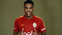 Galatasaray'ın Rodrigues için istediği rakam belli oldu !
