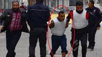Adana'daki vahşette flaş gelişme ! Yasaklandı