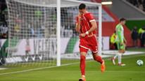 Bayern Münih'ten 'Wagner Love'lu gönderme