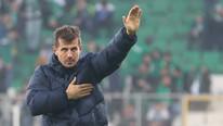 Emre Belözoğlu, en iyi 125 futbolcu arasında !
