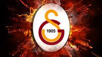 Galatasaray'da 2 şok birden ! Sakatlık...