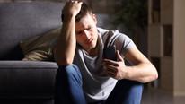Telefondan cinsel içerik izleyenlere kötü haber !