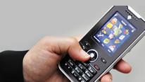 ''Kriptolu telefon'' davasında flaş karar !