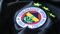 Fenerbahçe'den Valbuena açıklaması !