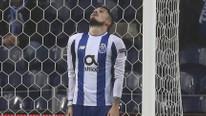 Porto'da Alex Telles depremi