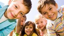 İl il sonuçlar açıklandı... İşte çocuklara verilen en popüler isim