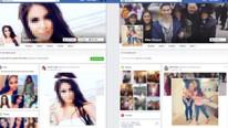 Facebook'ta büyük tehlike ! Sakın arkadaşlık teklifini kabul etmeyin