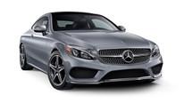 Çinli Geely, Mercedes'i satın aldı !