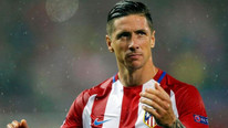 Fernando Torres bombası patladı !