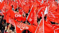 CHP'de toplu istifa ! O partiye geçtiler...