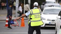 İstanbul'da bu yollara dikkat ! Trafiğe kapatılacak