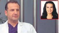 Ünlü doktora şok suçlama ! 8.5 yıl hapis isteniyor
