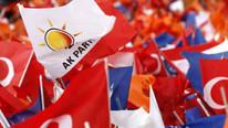 AK Parti'den İstanbul operasyonu ! 25 başkan gidiyor