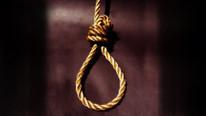 O ülkede 16 Türk kadına idam cezası !