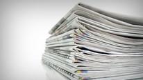 3 milyon gazetenin yarısı bedava dağıtılıyor