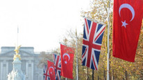 İngiltere, Türklere süresiz oturma iznini kaldırdı