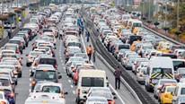 İstanbullular dikkat ! Yarın bu yollar kapalı olacak