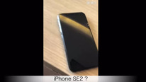 Apple'ın yeni bombası ! Görüntüleri ortaya çıktı