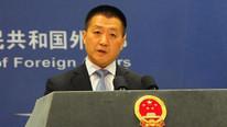Çin'den ABD'ye nota ! Gerilim artıyor