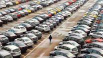 Araçlarını satacaklar dikkat ! Yargıtay'dan flaş karar