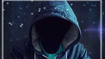 Cep'te ''anonim'' tehlikesi ! Türkiye'de hızla yayılıyor