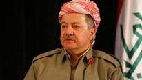 Afrin düştü ! Barzani ağlıyor