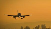 Talep az olunca uçak bileti fiyatları 23 TL'ye düştü