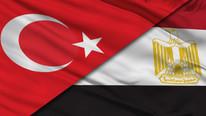 Türkiye'den Mısır'ın küstah açıklamasına cevap