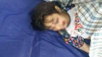 Minibüse silahlı saldırı: 2'si çocuk 6 ölü