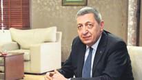 Eski MHP'li milletvekili hayatını kaybetti