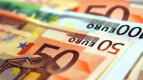 Bu fırsatı kaçırmayın ! 165 milyon euro hibe dağıtılıyor
